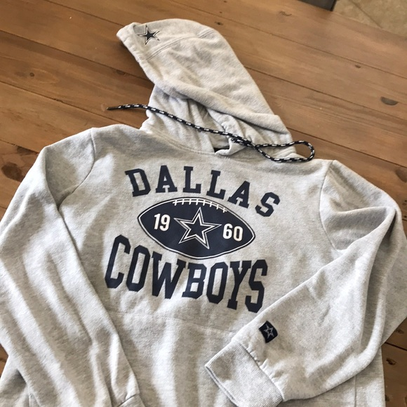 new arrival 17d75 067ef ✨3 for $25✨Dallas Cowboys Hoodie